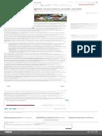 Compromiso Empresarial 97. Cómo la responsabilidad corporativa puede ayudar a eliminar la pobreza (20190805)