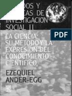 159448043-La-ciencia-y-su-metodo-Ezequiel-Ander-Egg.pdf