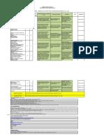 LOGÍSTICA DE PRODUCCIÓN N (1).pdf