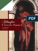 312738973-filosofia-o-livro-das-perguntas-online-pdf.pdf