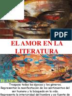 el-amor-en-la-literatura-lc38drica.pptx