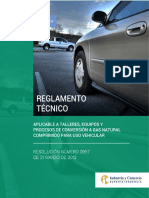 RT_conversion_talleres de conversión GAS_2019 (1).pdf