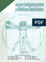 250705938-Diagnostico-Por-Imagen-Para-Alumnos-y-Medicos-Residentes-Francisco-Eleta-3a-Edicion.pdf