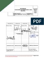 SSOst0018 Seleccion Distribucion y Uso de EPPs v03