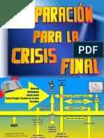 1 B. La Reforma Parte 2