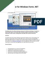 dokumen.tips_visualstyler-for-windows-forms.pdf