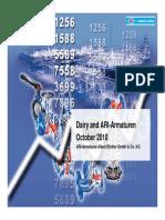 ARI-Dairy-Presentation.pdf