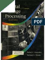 Digital Image Processing [GONZALEZ R C WOOD] COVERS.pdf