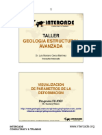 226973_Taller-GEOLOGIAESTRUCTURAL.pdf