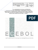 DESARROLLO DE LA INGENIERIA DE DETALLE, SUMINISTRO, CONSTRUCCIÓN, PRE-COMISIONADO, COMISIONADO, PUESTA EN MARCHA (EPC) Y GARANTÍAS DEL PUENTE DE REGULACIÓN Y MEDICIÓN.pdf
