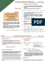 13 01 24 QOphotochemistry