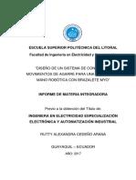 D-106304.pdf