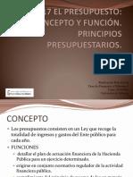 PRINCIPIOS PRESUPUESTALES.pdf