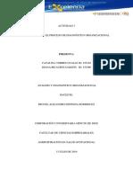 Actividad 3 Analisis y Diagnostico
