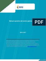 Manual-operativo-sector-gastronomico.pdf