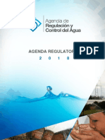 1.-Agenda_Regulatoria_2018-1