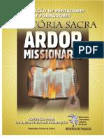 Ardor-Missionario-FORMACAO.pdf