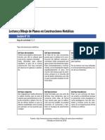construcciones-metalicas-anexo-lectura-y-dibujo-de-planos-en-construcciones-metalicas.pdf