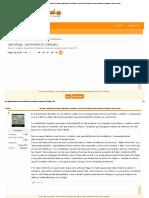 JairoVlogs, JaviOliveira & Company _ Página 200