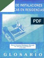 instalacion residencial