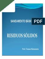 tsn__residuos_solidos