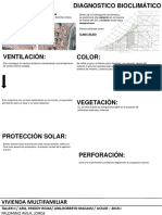 PANEL PROYECTO FINAL.pptx