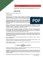 960814 Decreto911_96