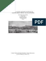 Bartolomeo_Marchionni_un_mercador-banque.pdf