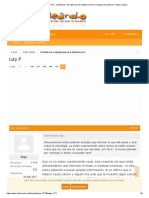 Lizy P _ Página 1171 _ Cotilleando