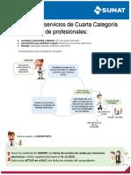 cuartacategoria.pdf