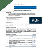 tarea_semana_6_v_0.pdf