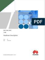 RTN XMC ODU Hardware Description 100-18