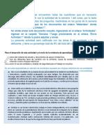 Documento Para Enviar(1) (1)