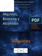 alquinosbencenoyalcoholes-140730003729-phpapp01