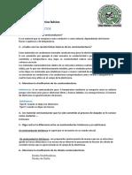 RESPUESTA-Electronica-Basica.docx