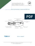 V-Tipos de lamparas.pdf