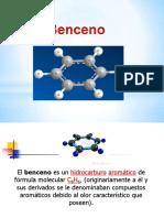 benceno-140531094048-phpapp01