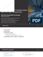 MuleSoft API-led Connectivity Workshop - Italy - July 2019-min.pdf