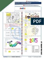 5 AÑOS - OK-NAZCA.pdf