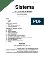 PietroUbaldi-OSistema