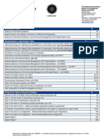 fr015-learner-fees-list-2019-20-v2.pdf