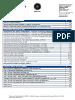 nebosh 2019 prices.pdf