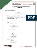 problemas de canales y energia especifica.pdf