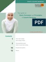 Islamic Banking Pdfbooksfree.pk
