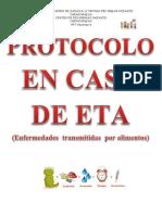 PROTOCOLO ETA