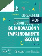 Brochure_Brújula