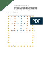 Informe de Corral 115mts2 de Techo 2 Aguas (1)