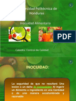 Presentacion de control de Calidad.pptx