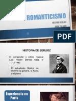 El romanticismo.pptx
