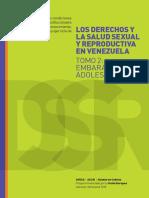 DSSR-en-Venezuela-_Tomo-2.-Embarazo-adolescente (1).pdf